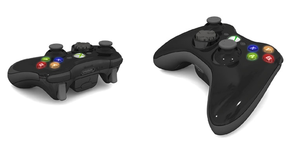 Futur-manette-Xbox-360.png