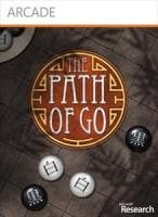Jaquette du jeu The Path of Go
