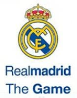 Jaquette du jeu Real Madrid : The Game