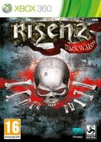 Jaquette du jeu Risen 2 : Dark Waters