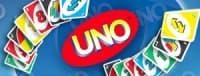 Jaquette du jeu Uno