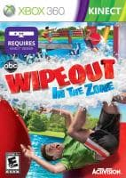 Jaquette du jeu Wipeout in the Zone