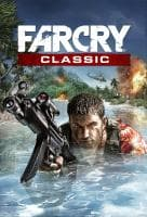 Jaquette du jeu Far Cry Classic