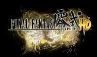 Jaquette du jeu Final Fantasy Type-0 HD