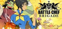 Jaquette du jeu Battle Chef Brigade