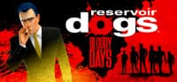 Jaquette du jeu Reservoir Dogs : Bloody Days