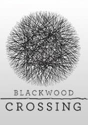 Jaquette du jeu Blackwood Crossing