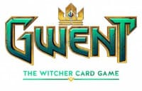 Jaquette du jeu Gwent : The Witcher Card Game