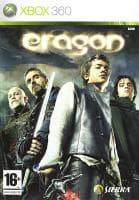 Jaquette du jeu Eragon
