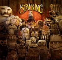 Jaquette du jeu Stacking