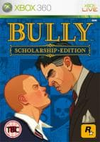 Jaquette du jeu Bully : Scholarship Edition