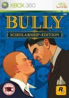 Jaquette du jeu Bully : Scholarship Edition