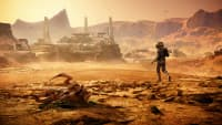 Jaquette du jeu Far Cry 5 : Lost on Mars