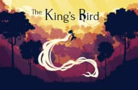 Jaquette du jeu The King's Bird