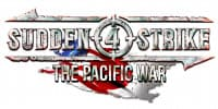 Jaquette du jeu Sudden Strike 4 : The Pacific War