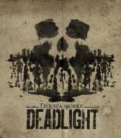 Jaquette du jeu Deadlight