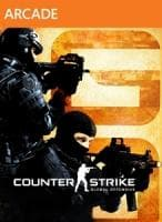 Jaquette du jeu Counter-Strike : Global Offensive