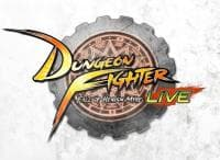 Jaquette du jeu Dungeon Fighter Live : Fall of Hendon Myre