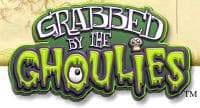 Jaquette du jeu Grabbed by the Ghoulies