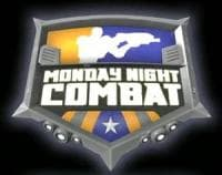 Jaquette du jeu Monday Night Combat