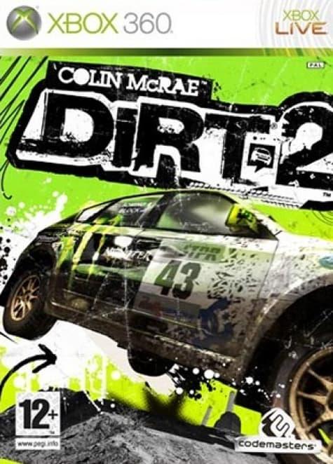 [XBOX] Colin McRae:Dirt 2 3-108-colin-mcrae-dirt-2