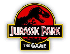 Jaquette Jurassic Park : The Game