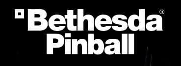 Jaquette Bethesda Pinball
