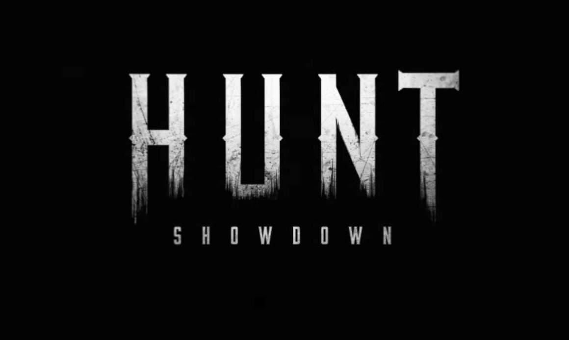 Jaquette Hunt Showdown