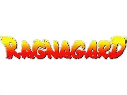 Jaquette Ragnagard