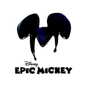 Jaquette Epic Mickey 2