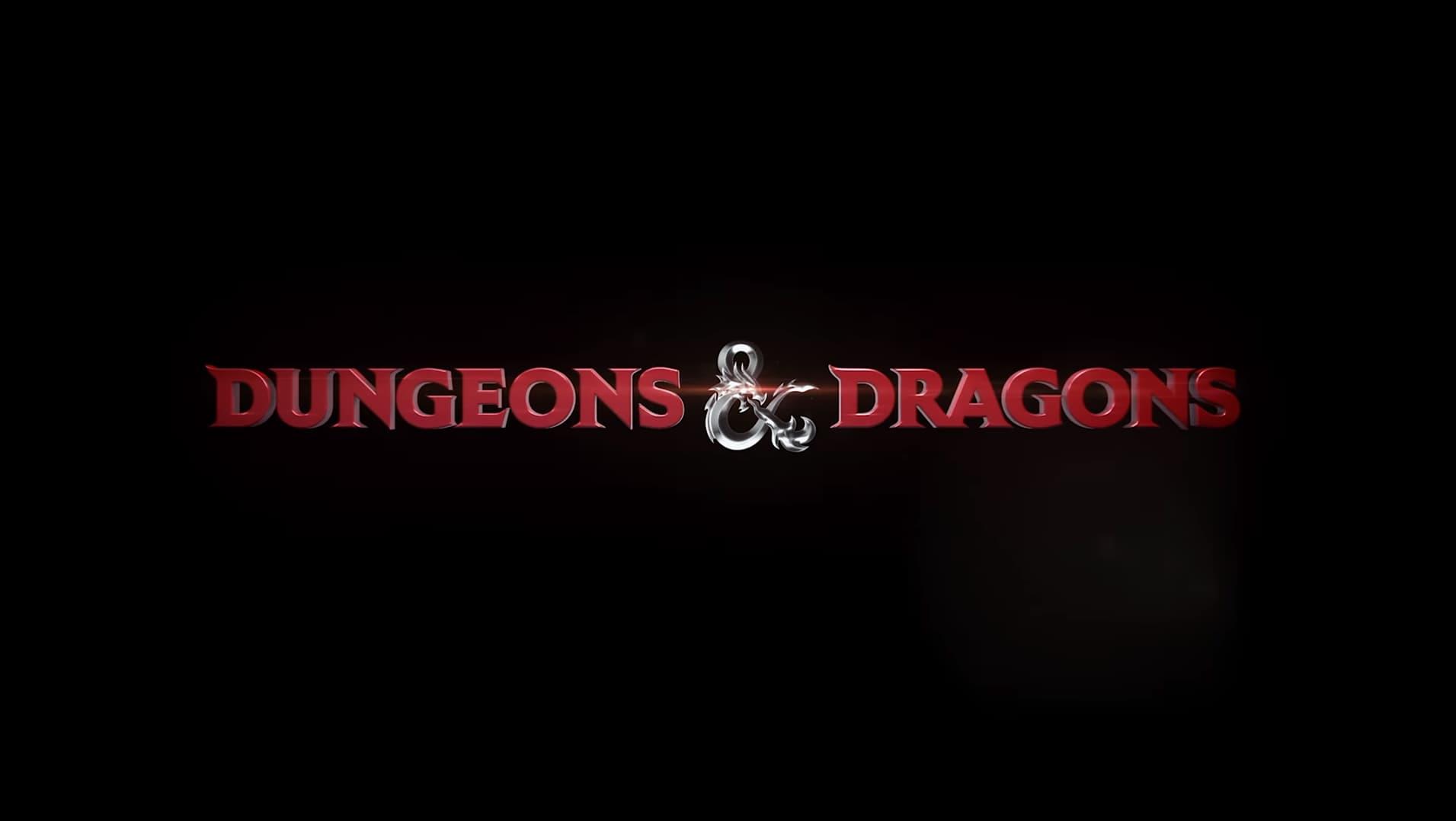 Jaquette Donjons & Dragons: Dark Alliance