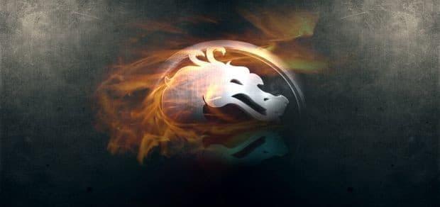 Jaquette Mortal Kombat Kollection Online