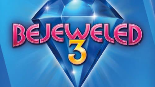 Jaquette Bejeweled 3