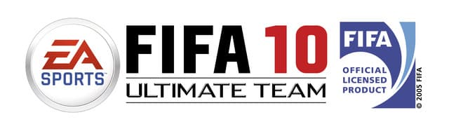 Jaquette FIFA 10 : Ultimate Team