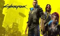 Cyberpunk 2077: une nouvelle bande annonce gameplay dispo !