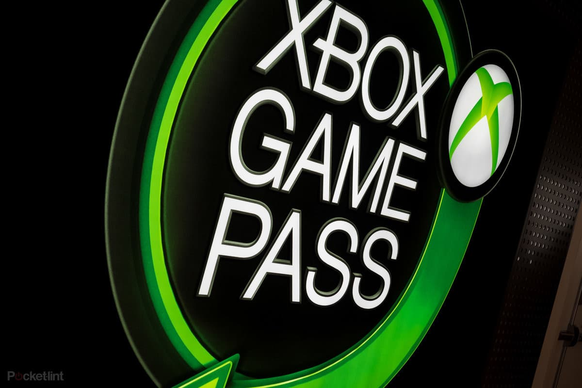 Xbox Game Pass : 3 retraits en janvier !