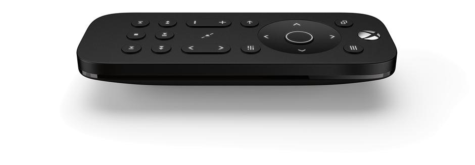 Xbox one: Télécommande