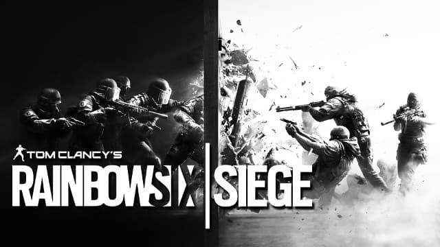Tom Clancy's Rainbow Six Siege: une beta possible pour les joueurs Xbox One?