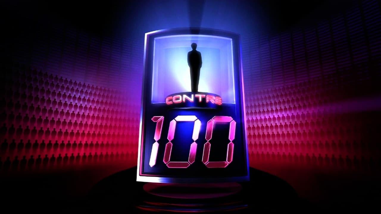1 contre 100