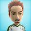 Quiwis: Avatar Xbox Live
