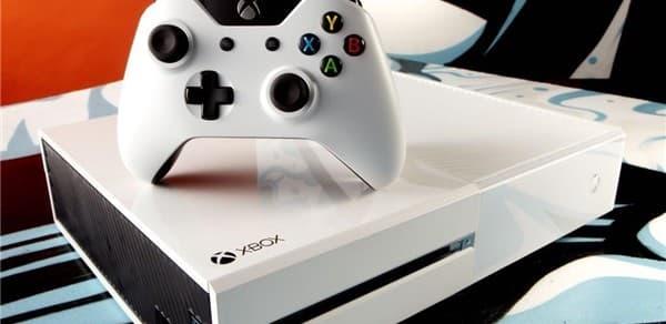 Xbox one: un nouveau Bundle pour le moment réservé aux USA!