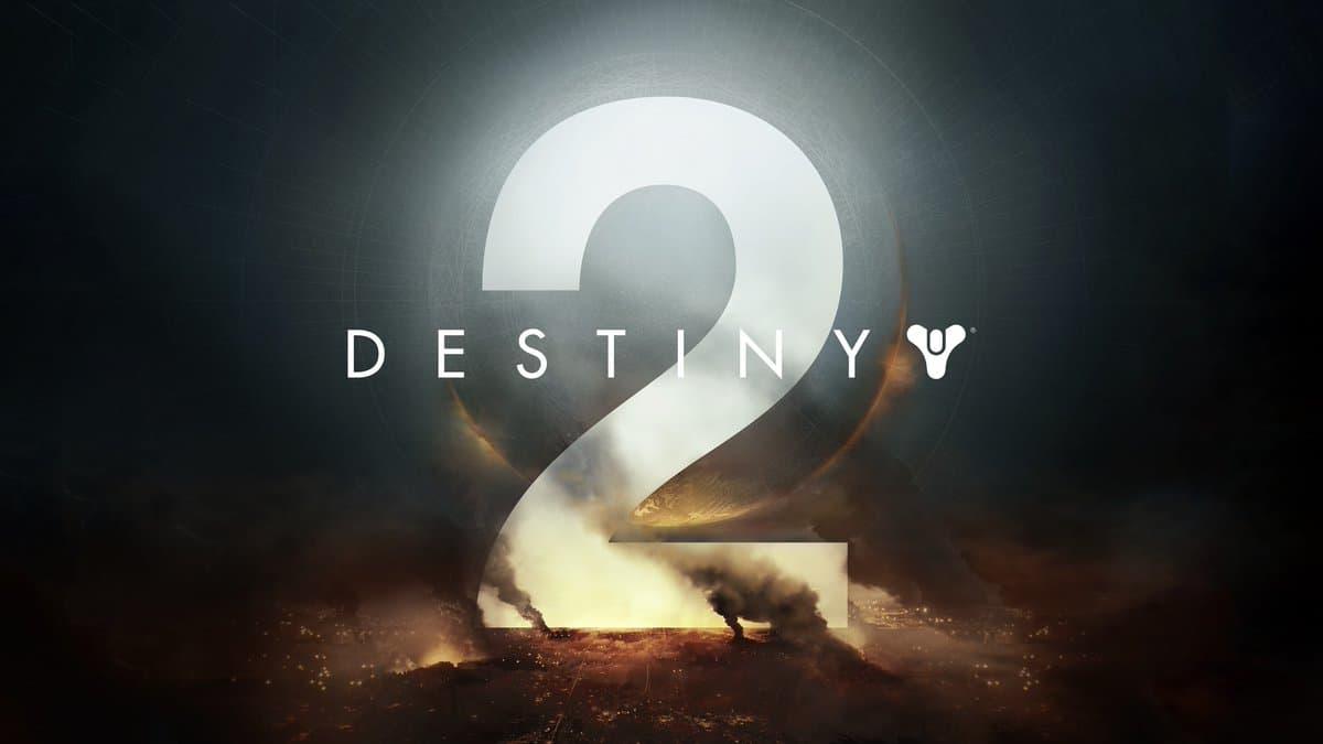 Destiny 2, une image pour officialiser le jeu!
