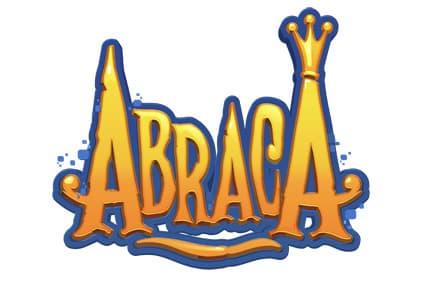 ABRACA - Image n°6
