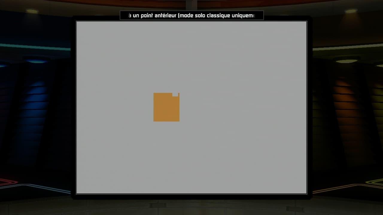 Adventure Xbox 360