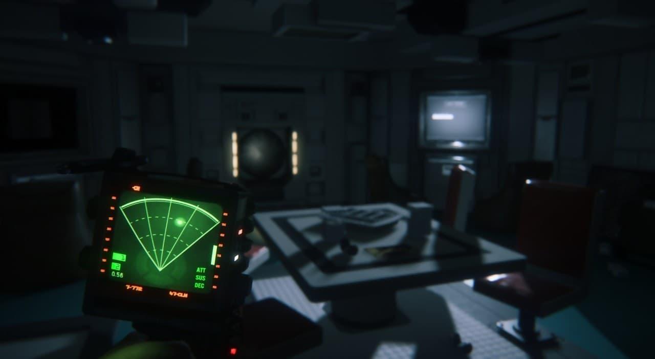 Alien: Isolation - Dans le viseur