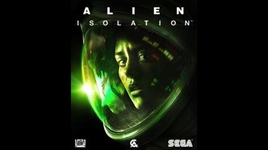 Alien: Isolation Xbox