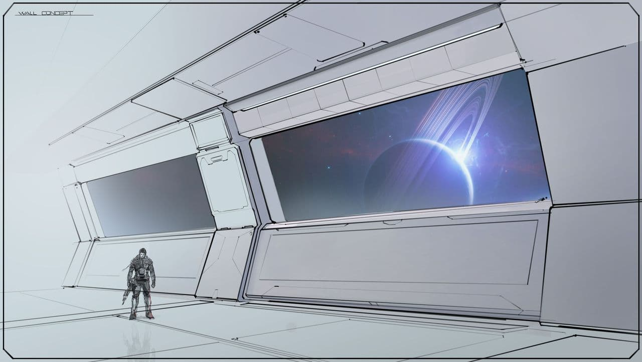 Alien Rage - Image n°6