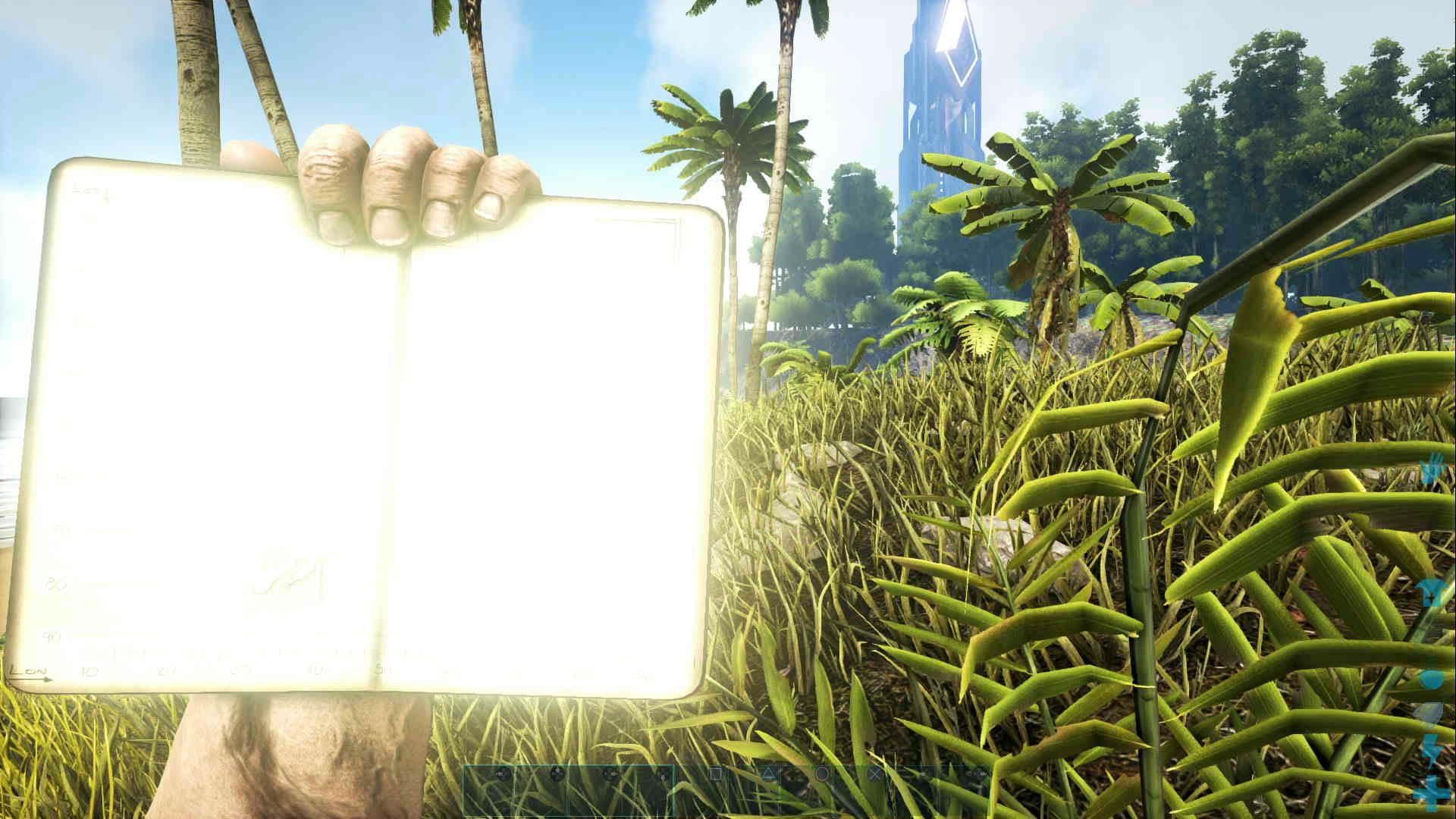 ARK Survival Evolved Xbox