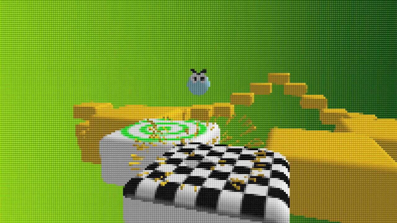 Artoon Xbox