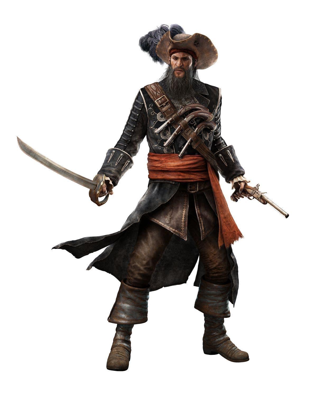 Assassin's Creed IV: Black Flag - Le Prix de la Liberté Xbox